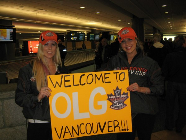 Nov._2011-_Vancouver_-_Grey_Cup_