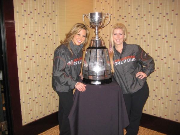 Nov._2011-_Vancouver_-_Grey_Cup_5_