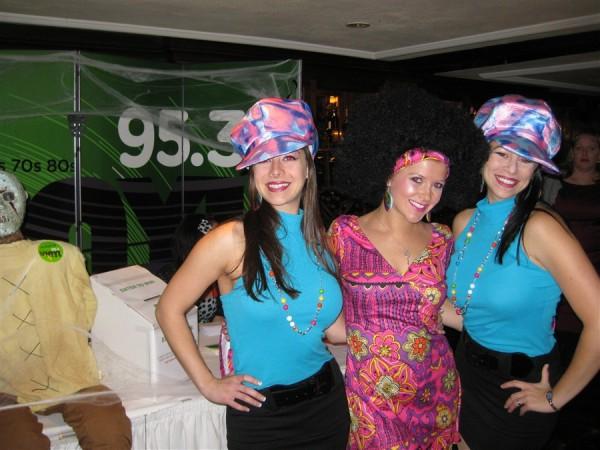 October_2010_-_Vinyl_95.3_Disco_Party_Dance_