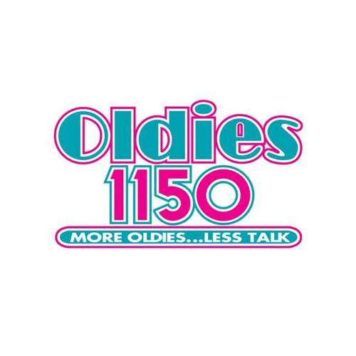 Oldies 1150