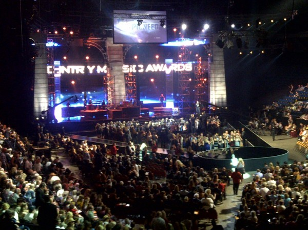 Sept._2011_-_Cdn_._CountryMusic_Awards_-_Hamilton_-_CHAM_11_