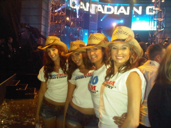 Sept._2011_-_Cdn_._CountryMusic_Awards_-_Hamilton_-_CHAM_15_