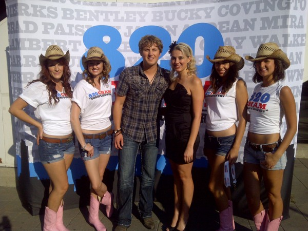 Sept._2011_-_Cdn_._CountryMusic_Awards_-_Hamilton_-_CHAM_4_