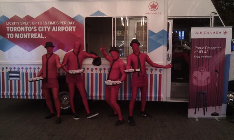 Sept._2012_-_Air_Canada_Promo_2_
