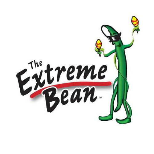 The Extreme Bean