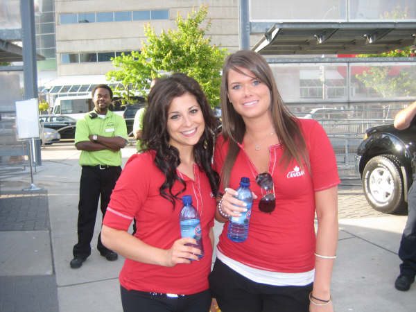 argos_tailgate_party_6_-_aug_08