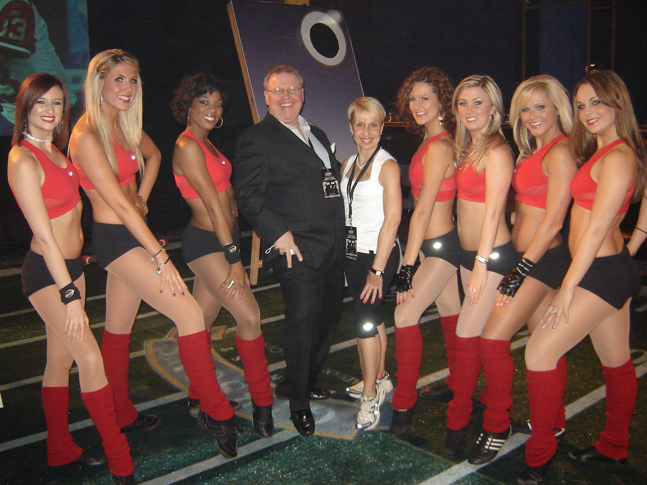 nov.08_-_montreal_-_maxim_grey_cup_party_010