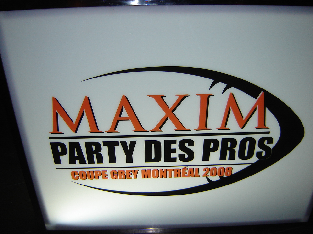 nov.08_-_montreal_-_maxim_grey_cup_party_020