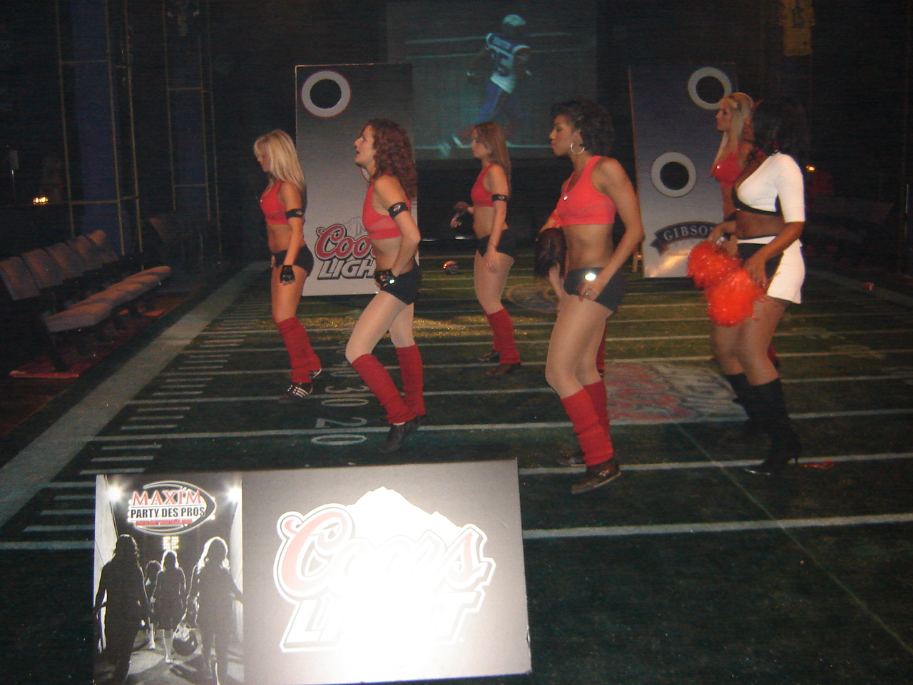 nov.08_-_montreal_-_maxim_grey_cup_party_021