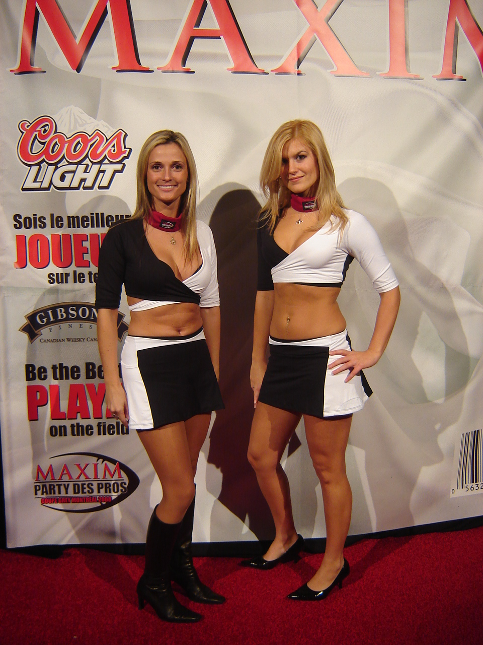 nov.08_-_montreal_-_maxim_grey_cup_party_028