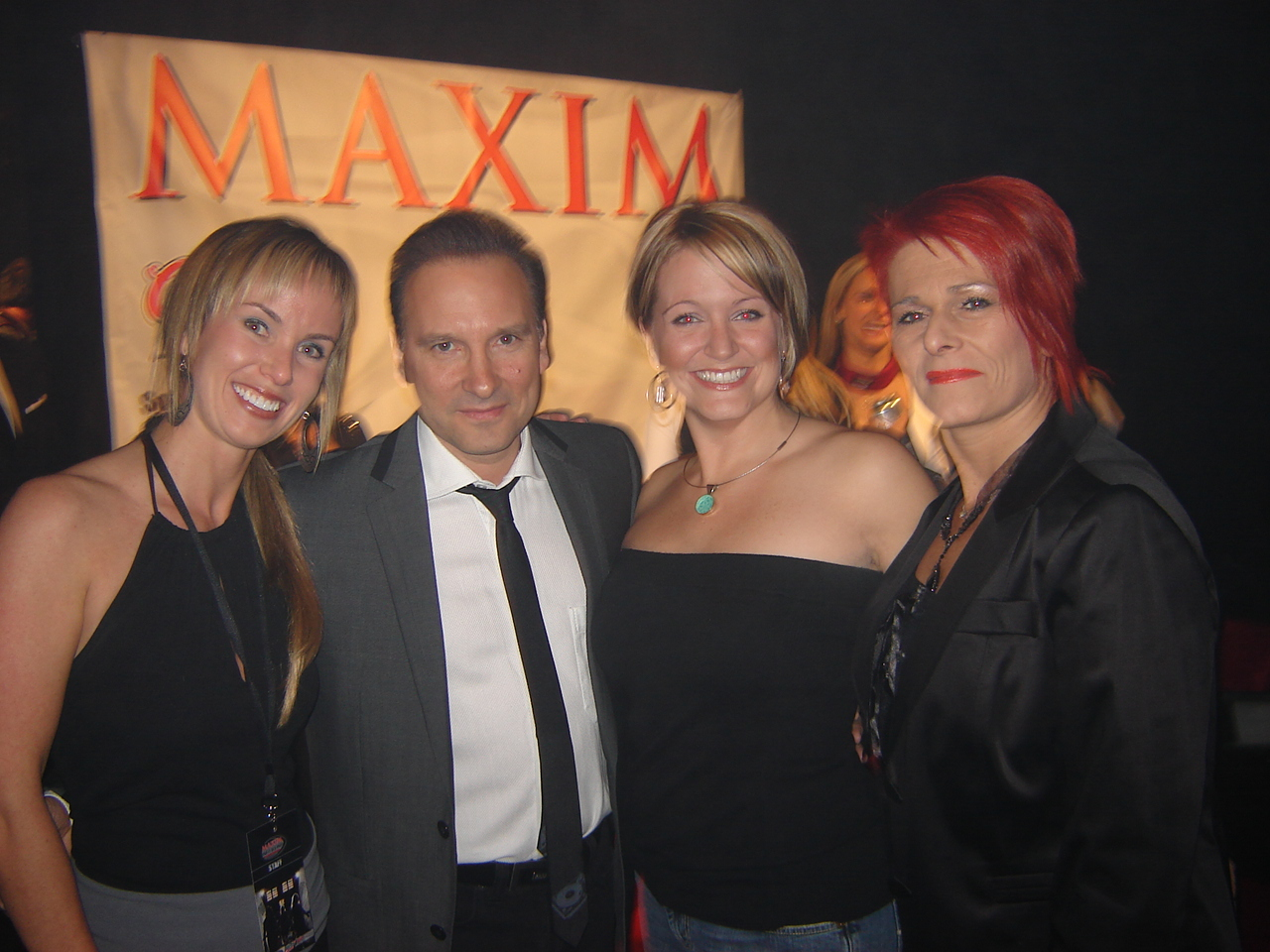 nov.08_-_montreal_-_maxim_grey_cup_party_033