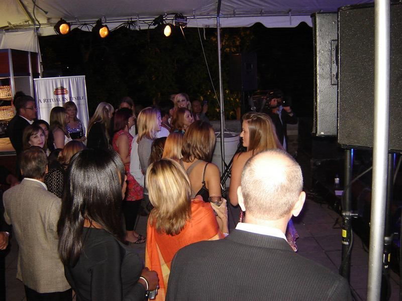 tiff_-_et_canada_party_sept._08_13__medium_