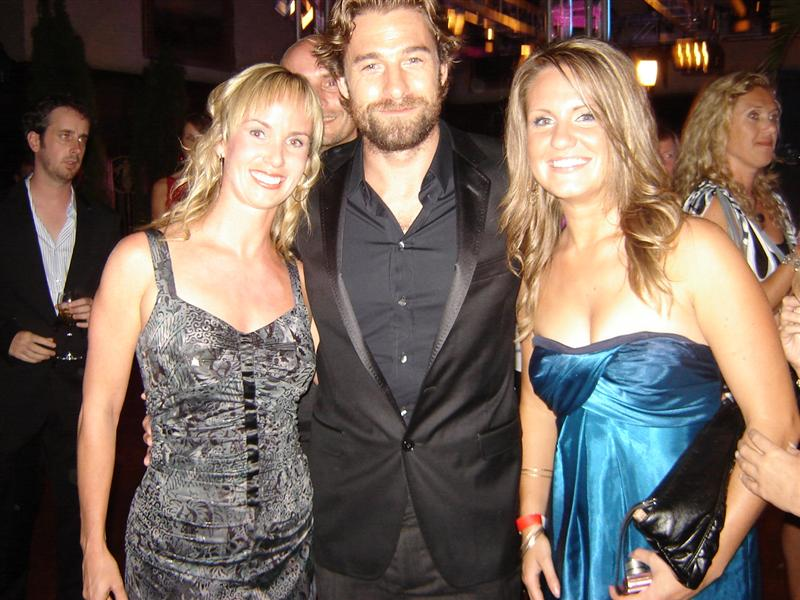 tiff_-_et_canada_party_sept._08_7__medium_