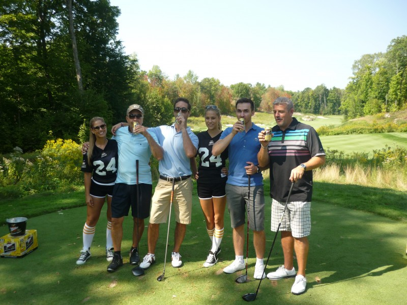 Aug._2012-_Molson_Taboo_Golf_6_