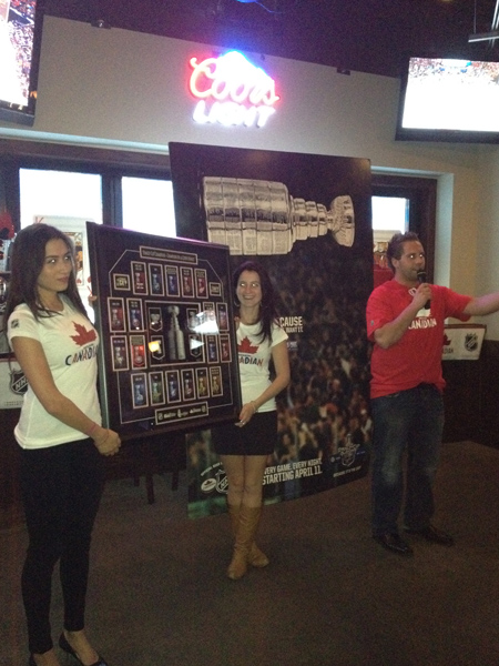 Coors_Light_-_Hockey_Promo_-_Calgary_4