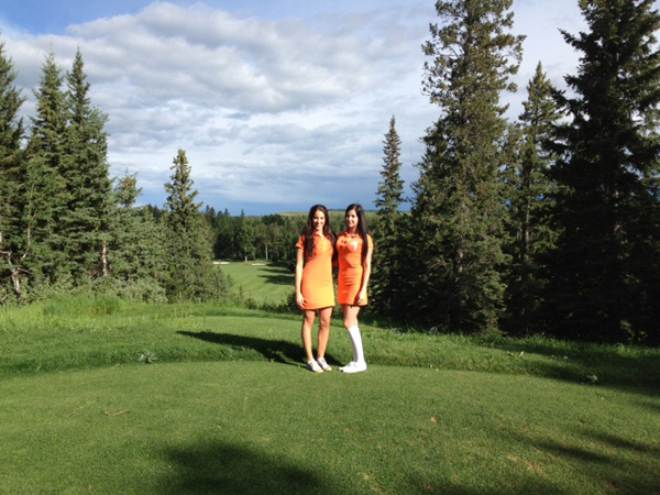July_24_2012_-_Molson_Moxie_Golf_Tournament_-_Calgary_3