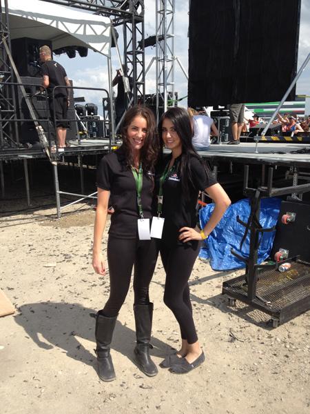 July_28_-_Electronic_Vibe_Fest_-_Calgary_-_Heineken