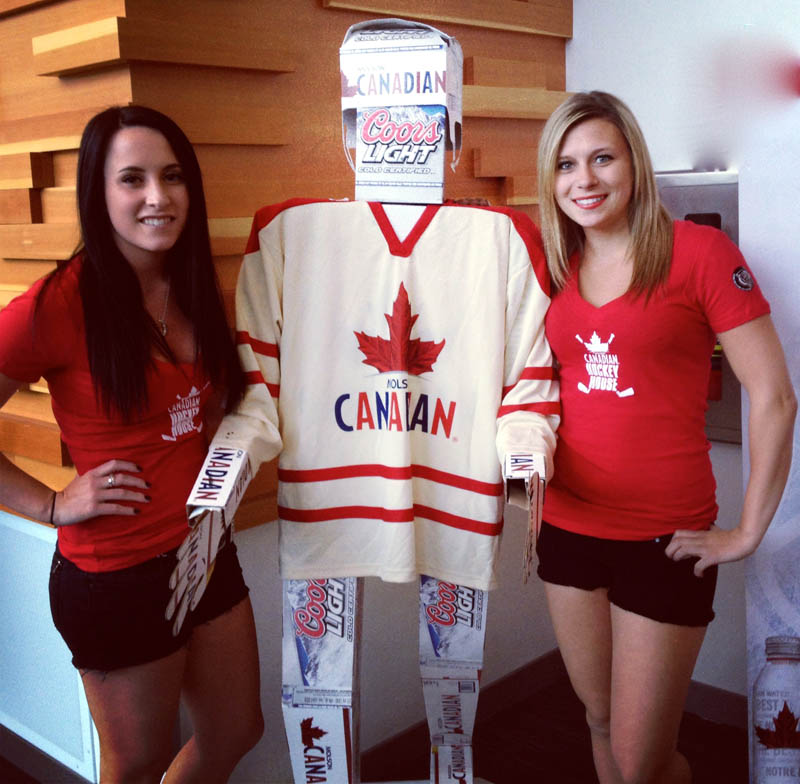 May_2013-_Molson_Hockey_House-_Calgary._
