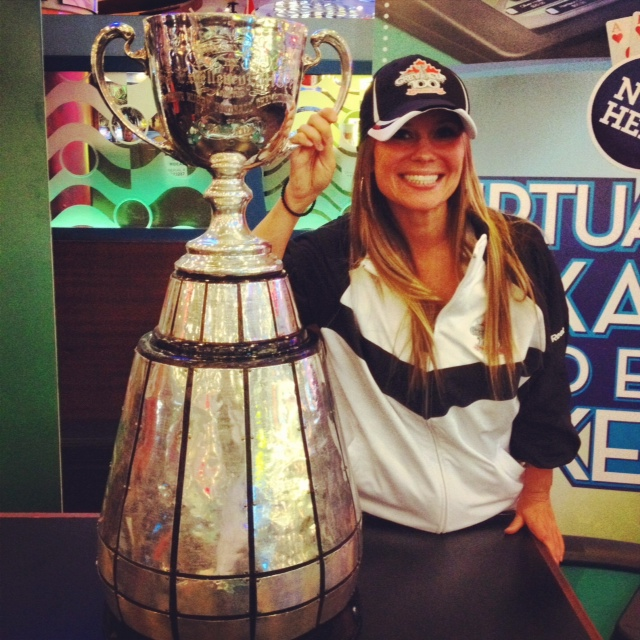 Oct_2012-_Grey_Cup_OLG_Ottawa.4_