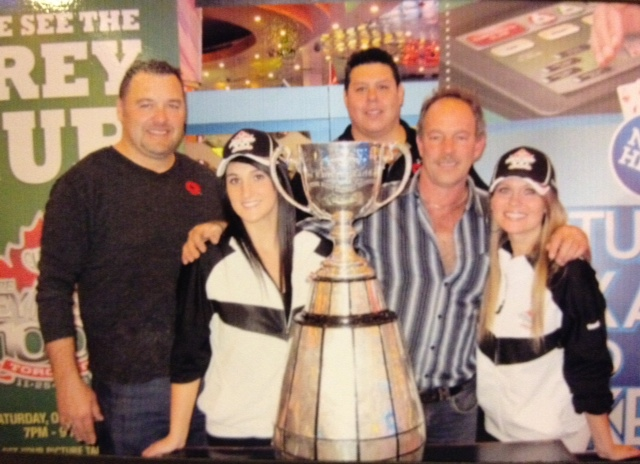 Oct_2012-_Grey_Cup_OLG_Ottawa.5_