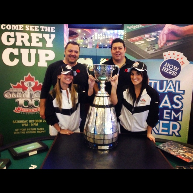 Oct_2012-_Grey_Cup_OLG_Ottawa._2_