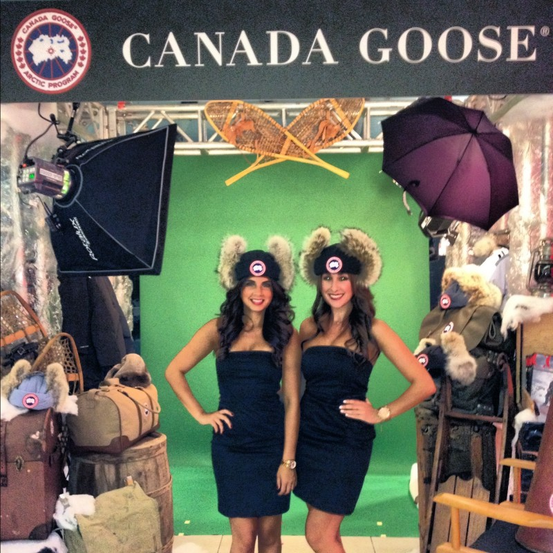 Sept._6_-_Canada_Goose_TIFF_Party_2_